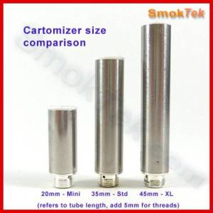 cartomizer-sizes
